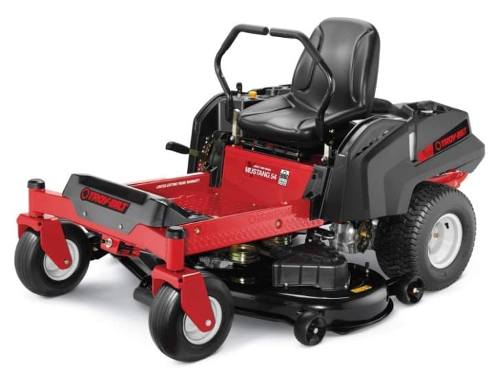C:\Users\user\AppData\Local\Microsoft\Windows\INetCache\Content.Word\Troy-Bilt Mustang 54.jpg