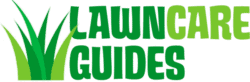 Lawn Care Guides Logo