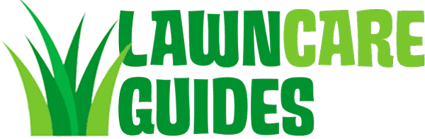 Lawn Care Guides